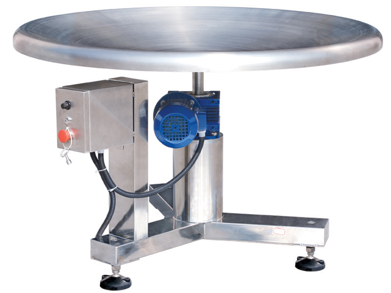 Oggetti g partners - Meccanismo rotante per tavolo ...